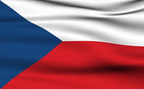 Česká verzia